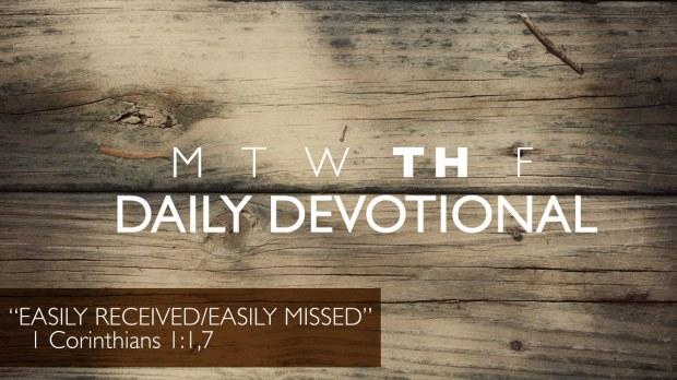 Daily-Devotional-5