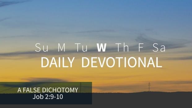 3 Daily Devotional Wednesday.jpg