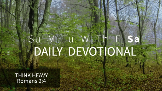 6 Daily Devotional Saturday.jpg
