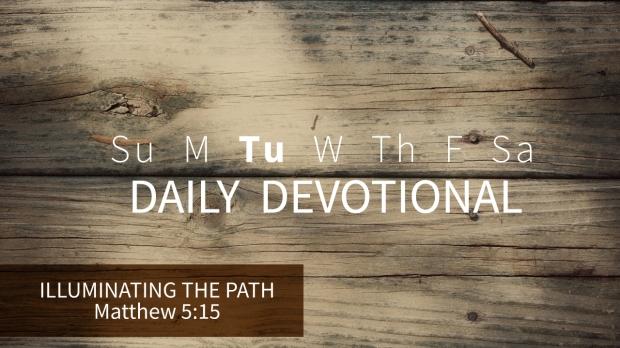 2 Daily Devotional Tuesday.jpg