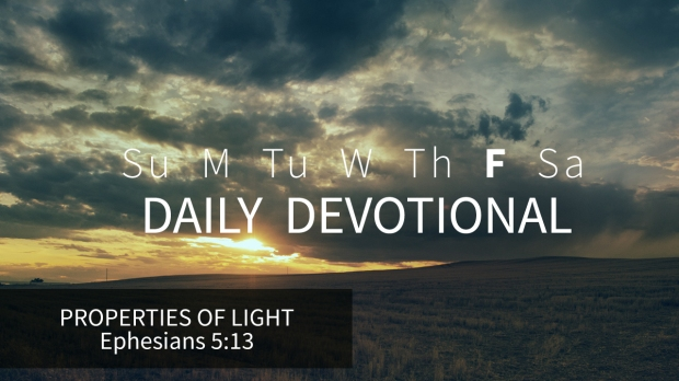 5 Daily Devotional Friday (1)