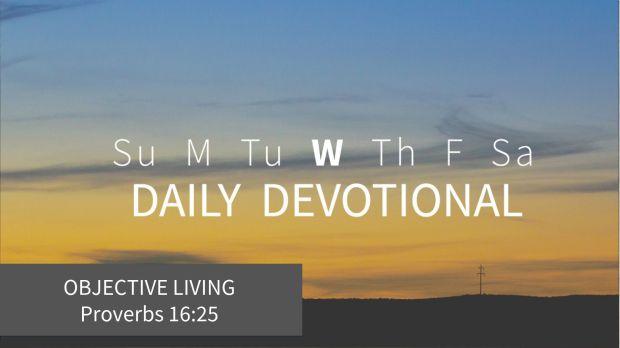Copy of REASON AND ASSUMPTION Matthew 6_25 (2)