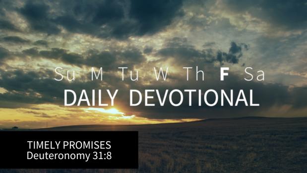 Copy of REASON AND ASSUMPTION Matthew 6_25 (1)