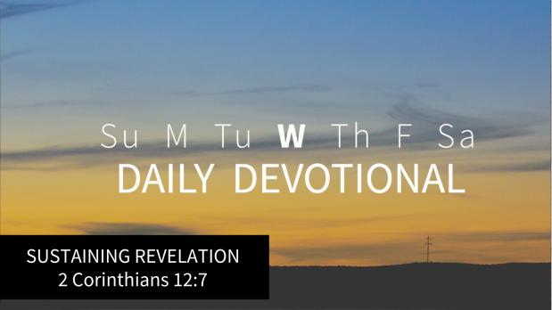 Copy of REASON AND ASSUMPTION Matthew 6_25 (7).png
