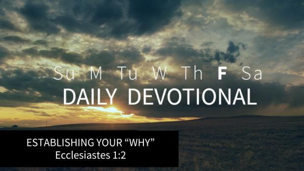 Copy of REASON AND ASSUMPTION Matthew 6_25.png