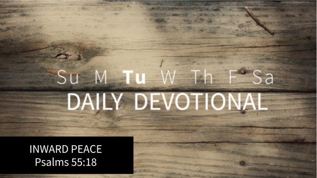 REASON AND ASSUMPTION Matthew 6_25 (1).png