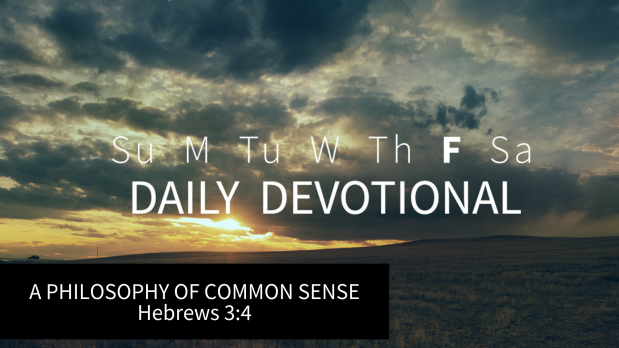 Friday Devotional (2).png